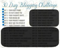 30-day seven