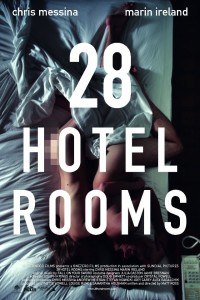 poster-28-hotel-rooms01