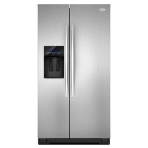 day 13 fridge