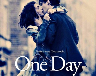 one-day-poster