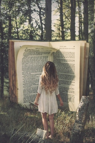 reader by _rosie hardy_flickr