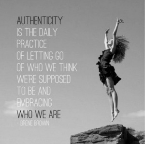 authenticity_brene brown