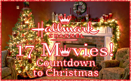 Countdown-To-Christmas-17Movies-2015